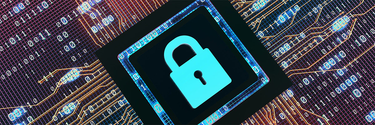 Dsgvo Schnelle Hilfe Im Datenschutz Dschungel Handwerkskammer